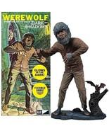 Dark Shadows-Werewolf - $108.90