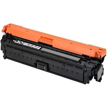 HP Compatible CE740AR 307A Toner Cartridge for Laserjet CP5225N - 7000 Page Yiel - $86.97