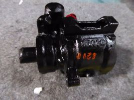 71-4210 GMC Power Steering Pump Remanufactured By Arrow Chevrolet 1983-85 image 4