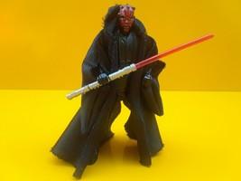STAR WARS ™ Darth Maul figure with Speeder - $9.88
