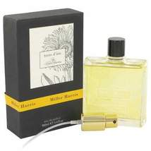 Terre D'iris by Miller Harris Eau De Parfum Spray 3.4 oz (Women) - $113.85