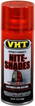 VHT SP888 Red Nite Shades - 10 oz. - $14.88