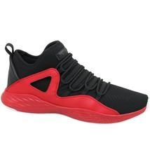 Nike Shoes Jordan Formula 23, 881465001 - $233.00