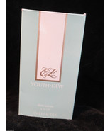 Estee Lauder Youth-Dew Body Satinee Partial Open Bottle 5 fl oz in Orig Box - $49.99