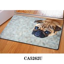Funny Doormat Entrance Floor Mat Area Rug Room Decor - $14.99