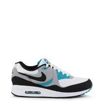 Scarpe Nike Uomo AirMaxlight, Sneakers Grigio - $162.39