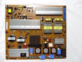 LG 55WS10 Power Supply EAY62169702 - $124.29