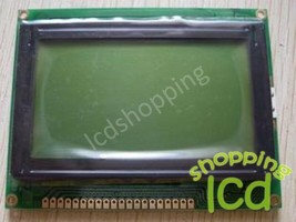 DATA IMAGE PG12641D display 90 days warranty  DHL/FEDEX Ship - $126.35
