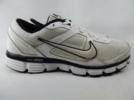 Nike Dual Fusion st Taille 13 Ans M (D) Eu 47.5 Homme Chaussures Course ... - $35.06