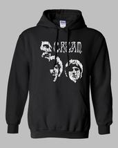 Cream Band hoodie Jack Bruce Ginger Baker Clapton shirt Men Women hoodie - $38.99+