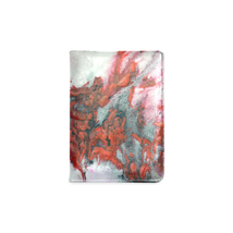 Journal/Notebook A5 by Voyageart - Revelations - $26.00