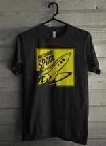 I Need More Space Men's T-Shirt - Custom (3570) - $19.12+