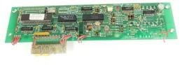 AVTRON A14978 CONTROL BOARD 630110 , MACH. D15985 , W/ 90455 BOARD A14893 B16295