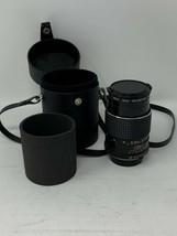 Hoya 52 MM Skylight Lens - $24.75
