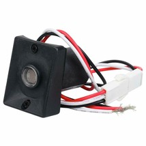 Dusk to Dawn Light Control Sensor by Defiant - $12.88