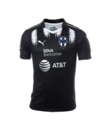 17 monterey third shirt thumbtall