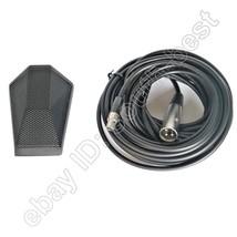 MX52 Microflex Boundary Microphone 48V Phantom Power Interface Desktop M... - $57.62