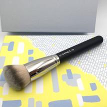 MAC 170 Synthetic Rounded Slant Foundation Brush - $19.99+