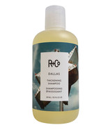 R+Co Dallas Thickening Shampoo 8.5 OZ - $45.18