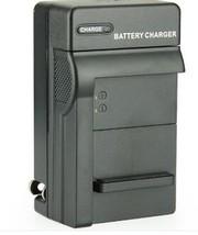 B740 B740AK Charger for Samsung SM-C1010 NX3000 EV-NX3000BEHUS EV-NX3000... - $13.44