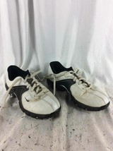Nike 6.0 Size Golf Shoes - $24.99