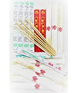 Lot of Chopsticks - $0.00