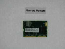 MEM-NPE-400-256MB DRAM SODIMM MEMORY FOR CISCO 7200 ROUTERS