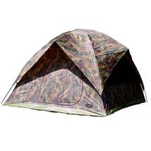 Texsport Camo Headquarters Tent 01333 - $130.47