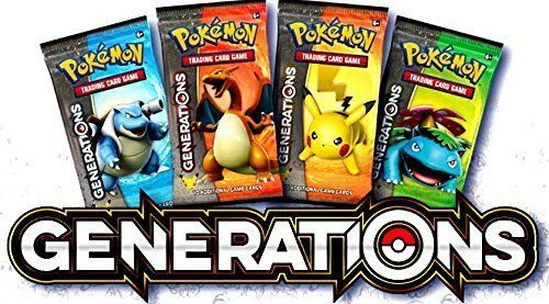 3 Pokemon Mythical Pin Boxes: Mythical CELEBI, Mythical MEW, DARKRAI Generations