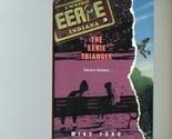 Book eerie thumb155 crop