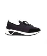 DieseL S-KBY Rags Mens Sneaker Black Size 10.5 - $121.54
