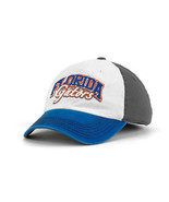 "FLORIDA GATORS  - TOP OF THE WORLD ""THE STATUS""  NCAA  CAP HAT - SMALL/M... - $17.09"
