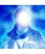Haunted DIRECT BINDING King Ilmu Khodam spirit of guidance protection an... - $75.00