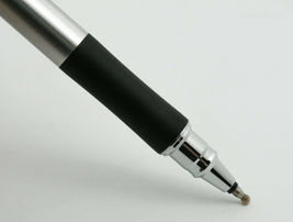 Tombow ESA Rollerball pen, Made in Japan, Free shipping! image 8