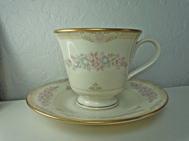 Lenox Chesapeake Cup and Saucer Set - $42.07