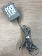 AC Power Supply Adapter Charger  Model: CAR ADP 12V 500mA - Tested -     (U9)