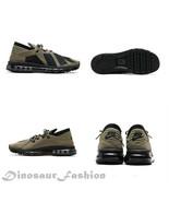 NIKE AIR MAX FLAIR (942236-201) Medium Olive.Men's Sportwears Running Sh... - $89.99