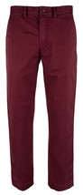 Polo Ralph Lauren Men's Stretch Straight Fit Chino Pants - $48.51+