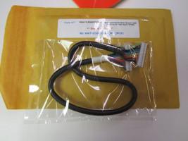 "Vizio 47"" VO47LFHDTV30A 3647-0152-0150 Main Board Cable [P15] to AV Side Input  - $14.95"