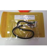 """Vizio 47"""" VO47LFHDTV30A 3647-0152-0150 Main Board Cable [P15] to AV Side... - $14.00"""