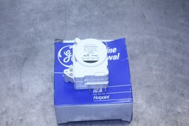 Genuine OEM GE WR9X483  Defrost Timer Control - $25.00