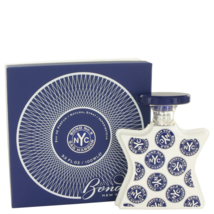 Bond No. 9 Sag Harbor 3.3 Oz Eau De Parfum Spray image 1