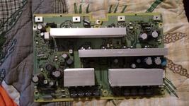 Sanyo TNPA4848AG SC Board for ELPCFT501 DP50719 (P50719-00) DP50740 DP50... - $49.99
