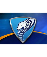 Vipre Advanced  Security  1 PC for 5 Years License. - $34.15