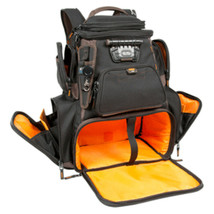 Wild River Tackle Tek and #153; Nomad XP - Lighted Backpack w/USB Charging Syste - $188.43