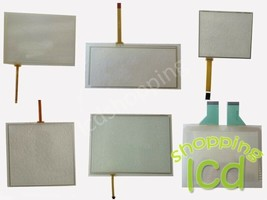 new FOR Fujitsu P1620 P1630 touch screen glass 90 days war  DHL/FEDEX Ship - $114.00