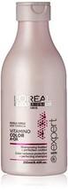L'Oreal Professional Serie Expert Vitamino Color A-Ox Shampoo, 8.44 Ounce - $12.61