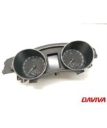 2014 Skoda Superb 2.0 TDI Diesel Speedometer Instrument Cluster 3T2920941M - $107.58