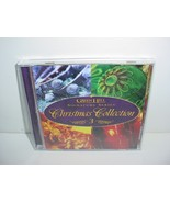 Christmas Collection 3 Green Hill Signature Series Music CD - $5.84