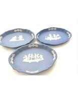 Wedgwood China sample item